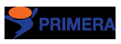Primera healthcare